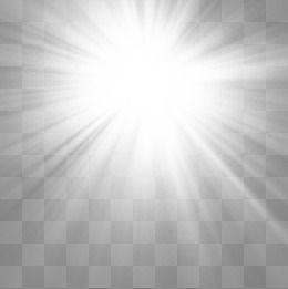 2020 的 Light Effect 主题