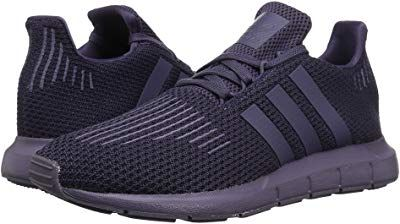 adidas swift run trace purple