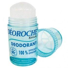 Pierre D Alun Naturelle Deoroche Deodorant Deodorant Pierre D