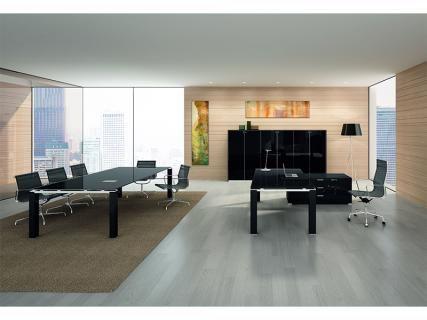 Tavoli E Tavolini Da Ufficio In 2020 Office Furniture Design Office Design Furniture