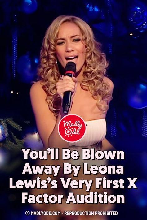 120 X Factor Ideas In 2021 Factors Talent Show Singing Videos
