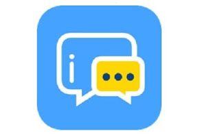 تحميل تطبيق تشات برتنر Chat Partner 2021 وتفعيل خدمات جوجل على هاتف هواوي Huawei Huawei Gaming Logos Partners
