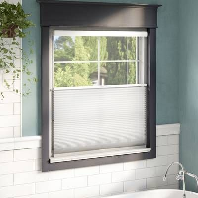 Indoor Cordless Blackout Roman Shade Pleated Shade Sheer Roller Shades Window Shades