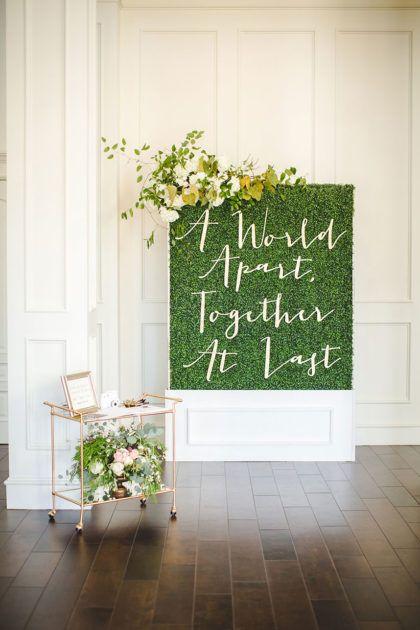 Rachel Lamb And Joshua Brown S Romantic Fall Dfw Wedding By Grit Gold Dfw Wedding Wedding Joshua Brown