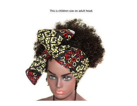 Head scarf/ purple rope twist head wrap HT305 #headscarfstyles Head scarf/ purple rope twist head wrap HT305 | Etsy