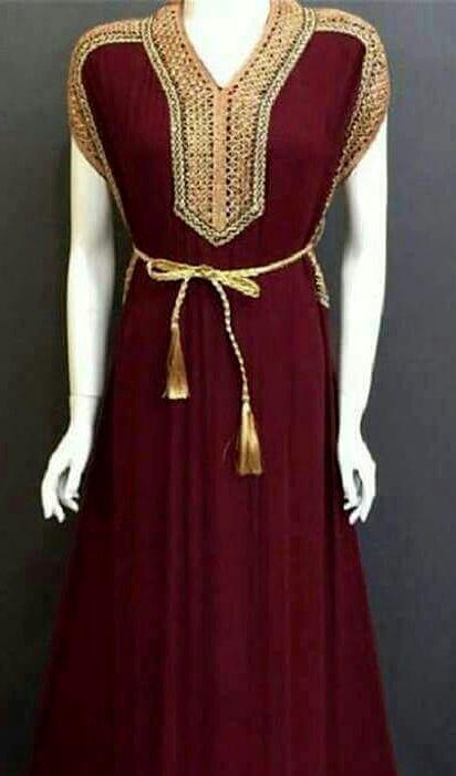 Robe De Maison Robe De Maison Robe D Interieur Robe