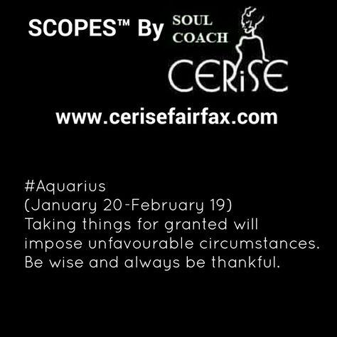 #horoscopes #astrology #zodiac #selfdevelopment #predictions #guidance #success #lifestyle #mindset #positivethinking #spirituality #psychic #aries #taurus #gemini #cancer #leo #virgo #libra #scorpio #Sagittarius #capricorn#aquarius #pisces #celebrities #cerise #zodiacfacts #compatiblesigns #today #dailyhoroscopes