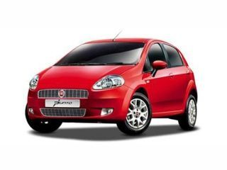 Fca India Appoints A New President Pure Products Fiat Fiat Models
