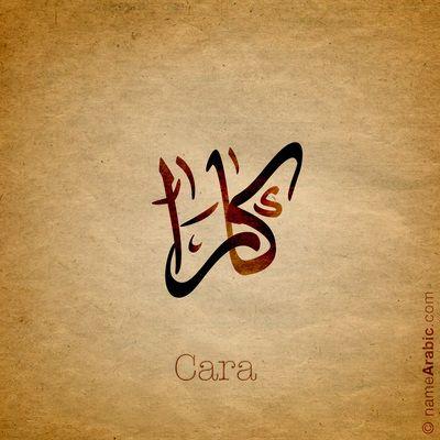 Arabic Calligraphy Names Caligraphie Calligraphie Arabe Calligraphie