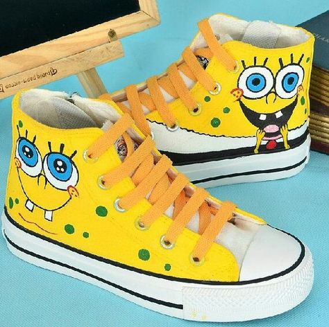 converse shoes song spongebob krabs daughter quotes