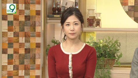 桑子真帆身長 桑子真帆の年収は?2020年の第71回NHK紅白歌合戦で内村光良さんと共に総合司会を務めるアナウンサー。今回の衣装はどんな感じ?身長はどれくらい?結婚してるの?