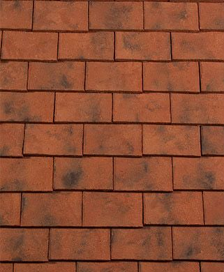 65 best roof tiles images on pinterest clay roof tiles ceilings shop our extensive range of clay concrete plain roof tiles for marley redland more get lower prices prompt delivery with the roofing experts ppazfo