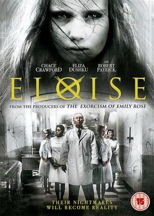 Assistir Eloise Online Dublado Hd 720p Mega Filmes Hd 2 0