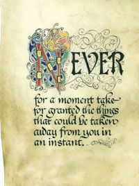 Celtic Card Company presents the illustrated manuscripts of artist Kevin Dillon Great Quotes, Quotes To Live By, Me Quotes, Inspirational Quotes, Cool Words, Wise Words, Irish Proverbs, Irish Quotes, Irish Sayings