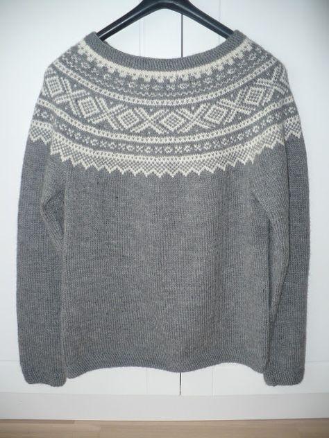 De 10+ beste bildene for marius genser i 2020   genser