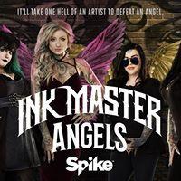 ink master season 10 episode 1 watch free