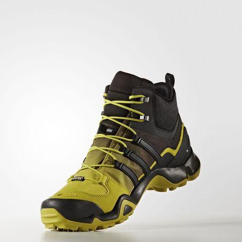 garantia zapatos merrell questionnaire