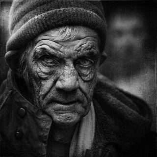 Untitled | LJ. | Flickr
