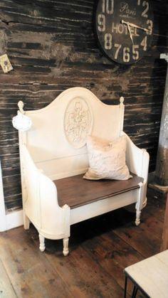 redo furniture diy furniture