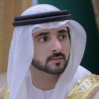 Fazza Fanzs 100 Best Pictures Of H H Sheikh Hamdan Bin Mohammed Bin Rashid Al Maktoum Crown Prince Of Dubai I Cool Pictures Handsome Arab Men Prince