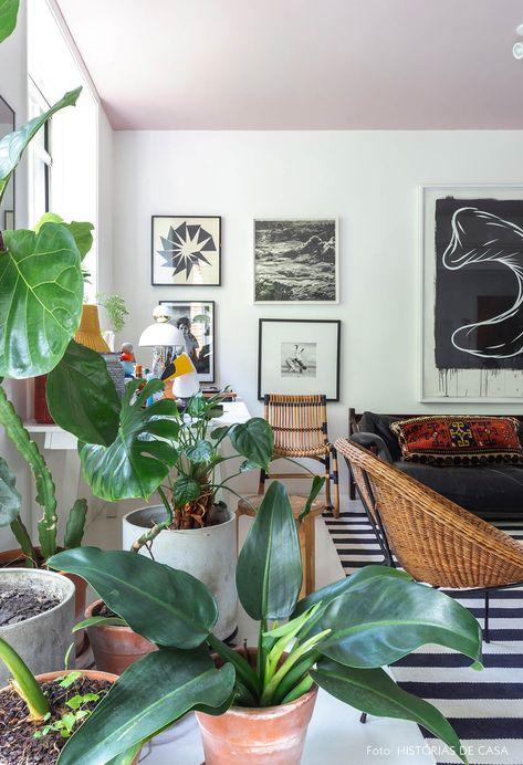 129 Best Vintage & loft design images in 2020