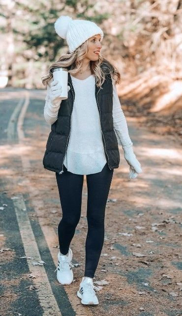 35 Comfy Maternity Outfit Ideas For Winter Winter Maternity Outfits Casual Maternity Outfits Maternity Clothes