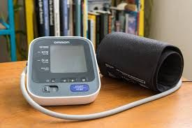 Pin On Best Home Blood Pressure Monitor For Large Arms