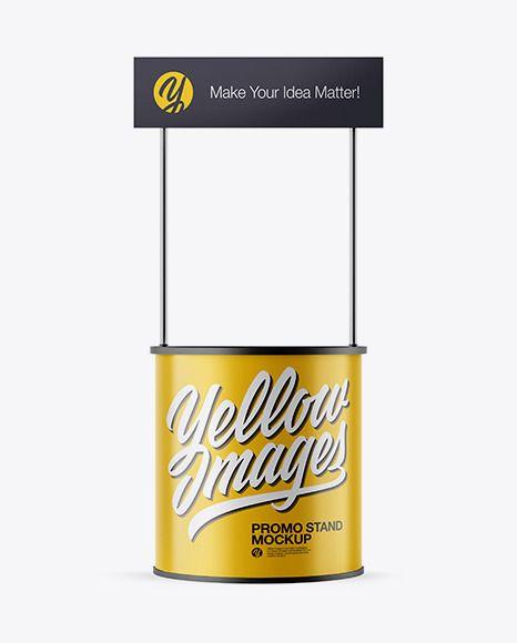 Download Social Media Ad Mockup Generator Yellowimages