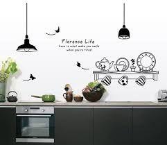 Resultado De Imagen Para Vinilo Cocina Adesivos De Parede Para Cozinha Decalques De Parede De Vinil Pintura De Parede Faca Voce Mesmo