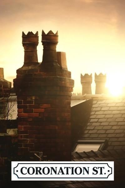 Watch Coronation Street Streaming Online Hulu Free Trial Coronation Street Coronation Comedy Tv Series