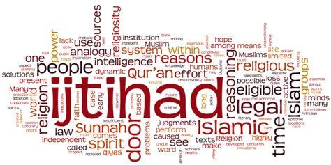Kata Kata Islamic Pinterest Hashtags Video And Accounts