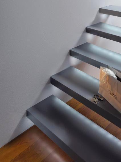 Eclairage Escalier Interieur Sans Fil New Deco Led Eclairage Enchanteur Tete De Lit Lumineuse Led Et Et Room Accessories Diy Warm White Interior