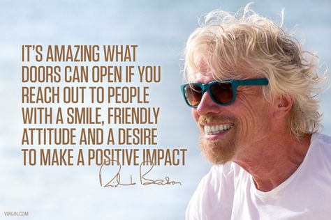 Top quotes by Richard Branson-https://s-media-cache-ak0.pinimg.com/474x/bf/43/9f/bf439f9440032a29b6a1b32ab132538a.jpg