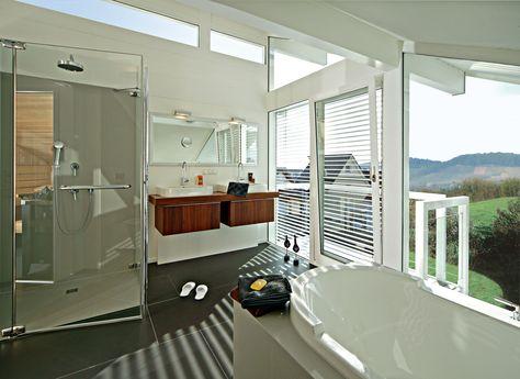 17 best DAVINCI HAUS Kundenhaus - Lich images on Pinterest - einrichtung kleine wohnung tamar rosenberg