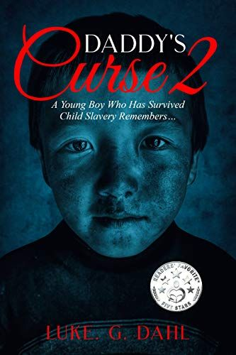 Book Review Of Daddy S Curse 2 True Story Books Nonfiction