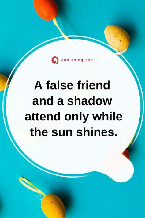 List Of Pinterest Sarcastic Quotes About Love Fake People Images