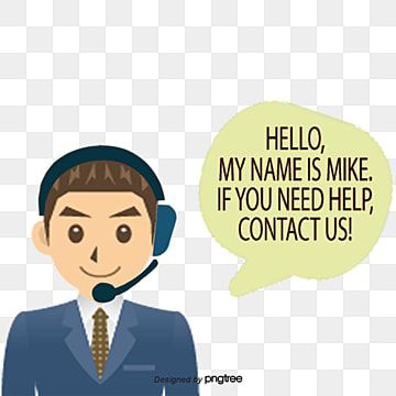 Need To Help Contact Us Vector Material Contact Us Customer Service Png Transparent Clipart Image And Psd File For Free Download Clip Art Picture Sharing Hope Light