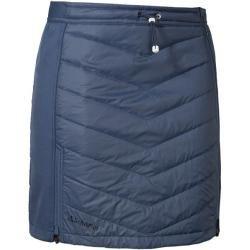 Schöffel Annapolis Ins Skirt Damen Rock blau 36 SchöffelSchöffel