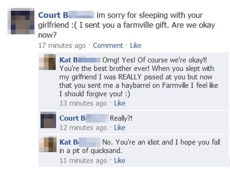 10 best Failbook images on Pinterest Ha ha, Funny stuff and - coupon disclaimers