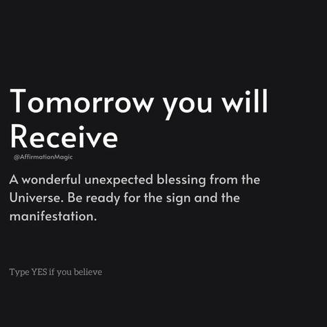 Discover How You Can Eliminate All Your Money Worries.. Starting Today! . . . #manifestation #lawofattraction #manifest #abundance #affirmations #loa #spiritual #meditation #spiritualawakening #thesecret
