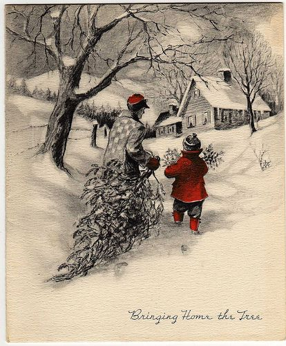 356 best vintage christmas cards images on pinterest in 2018 victorian christmas vintage christmas and vintage christmas images - Vintage Christmas Pictures