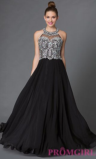 The 10 best images about Prom dress on Pinterest   Prom gowns, Dress ...