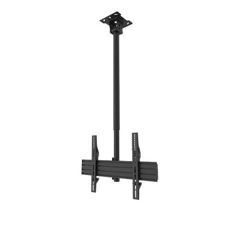 Kanto Living Cm600 Ceiling Tv Mount For