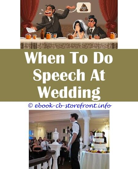 4 Refined Tricks Wedding Speech For Sister Wedding Speech Groom Help Father Of The Groom Wedding Speech Jokes Wedding Speech Sister Funny Daughter Of The Groom
