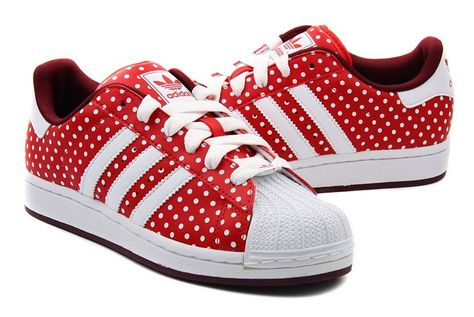 adidas superstar kinder outlet