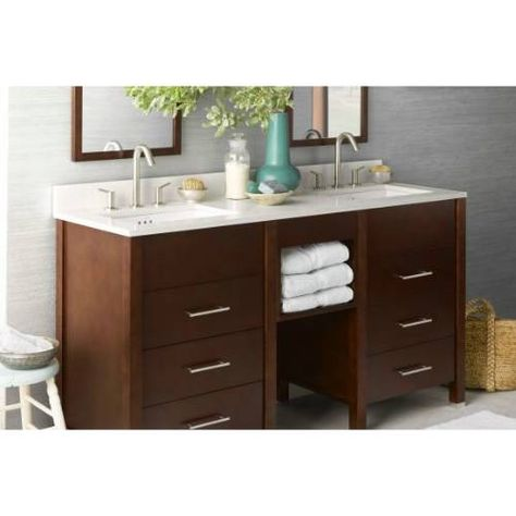 Ronbow Kali 23 Robow Vanities Sold At Decors R Us 144 East Route 4 Paramus Nj 07652