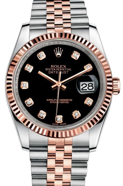 Buying The Right Type Of Mens Watches | Luxury watches for