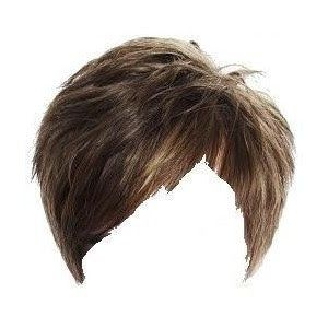 Part01 Real Hair Png Zip File Free Download Men Hair Pngs For Picsart Or Photoshop Hd Transparent Hair Png Ed Hair Png Photoshop Hair Hair Wigs For Men