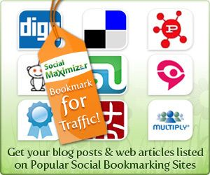 Social Bookmarking Service - Submitting to Social Bookmark Sites.Increase your Traffic with our Social Bookmarking Service  Get 362 Guaranteed Bookmark Links. | Worldgambling Online.Our players have a wide range of casino games to choose from like: Table Game (roulette, blackjack, baccarat, poker, and electronic roulette), Slot Machines and Live Dealer games.