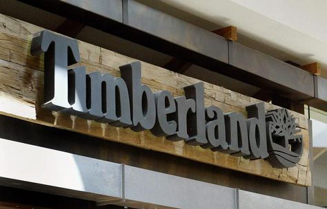 Timberland Outlet Stores in New York